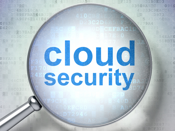 cloud-security_1492026220952.jpg