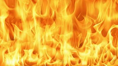 fire graphic_1491434481481.jpg