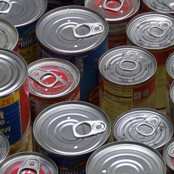 food pantry cans_1491423279395.jpg