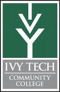 ivy tech_1492102899711.jpg