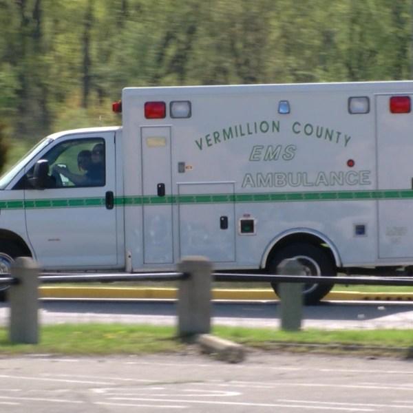 paramedic 1_1492552095683.jpg