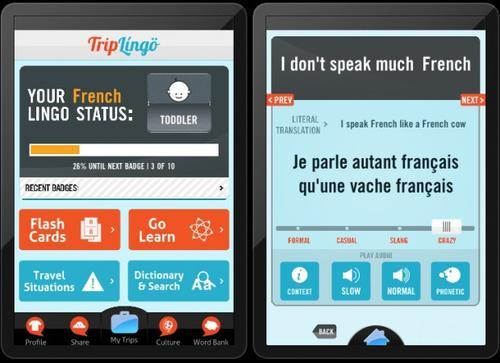 triplingo-screens_1491686503554.jpg