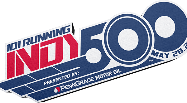 2017 indy 500_1495839070792.png