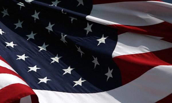 AMERICAN-FLAG-159532.jpg81708604