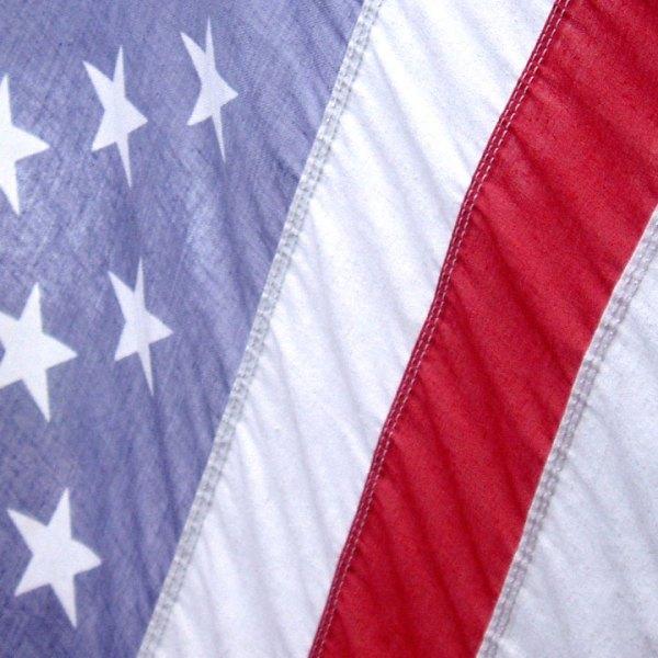 American flag closeup83075317-159532