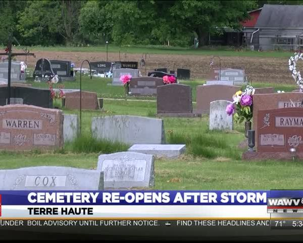 Cemetery Cleanup 5-22-17_59333404