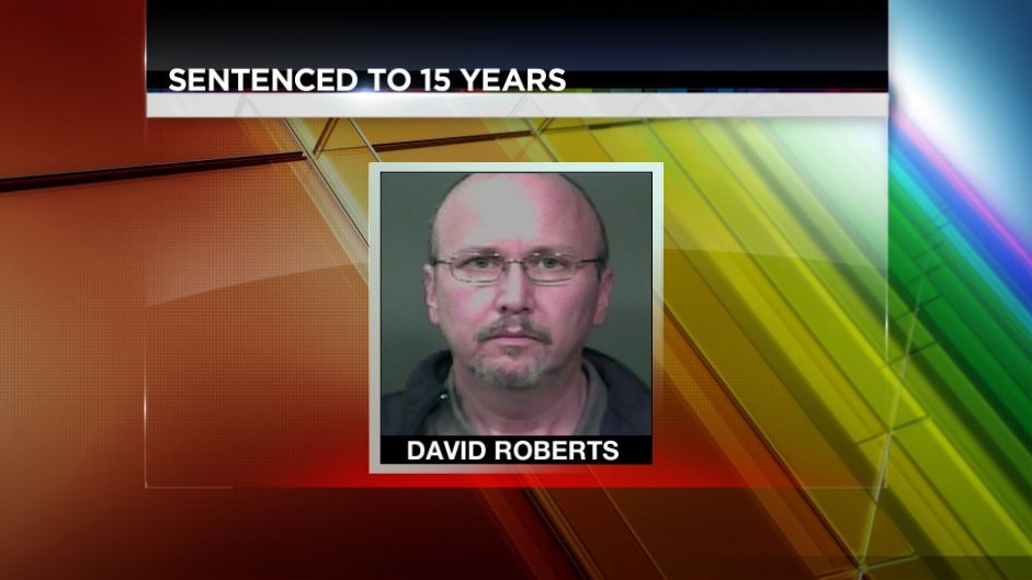 DAVID ROBERTS SENTENCED_1494257522747.jpg