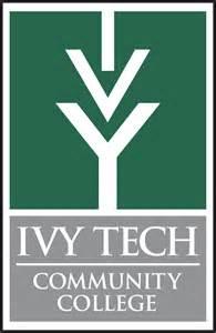 IVY TECH_1494449723374.jpg
