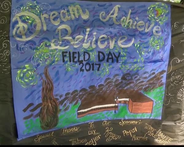 Lost Creek Field Day 5-22-17_33921882