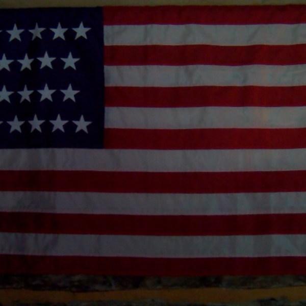 Vo Flag.00_00_37_17.Still001_1495332538499.jpg