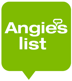 angie's list_1491928798533.png