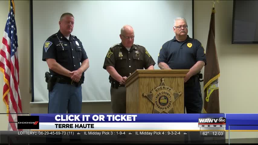 click it or ticket_35530880