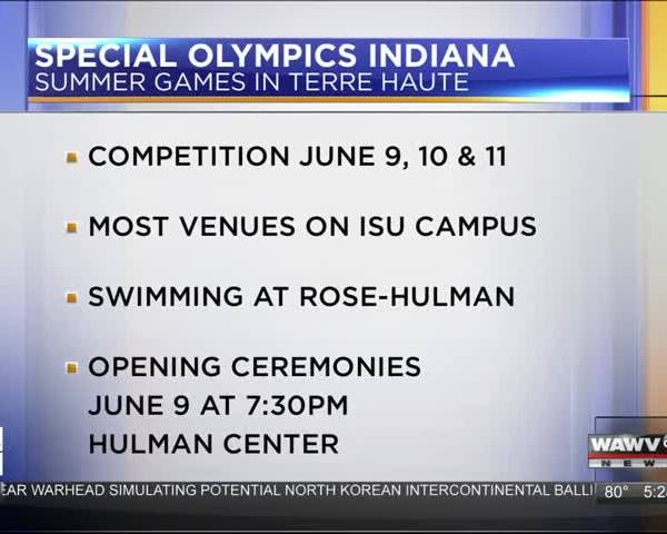 Olympics 5-31-17