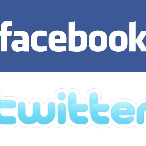 facebook-and-twitter-logo_1494987824686.jpg