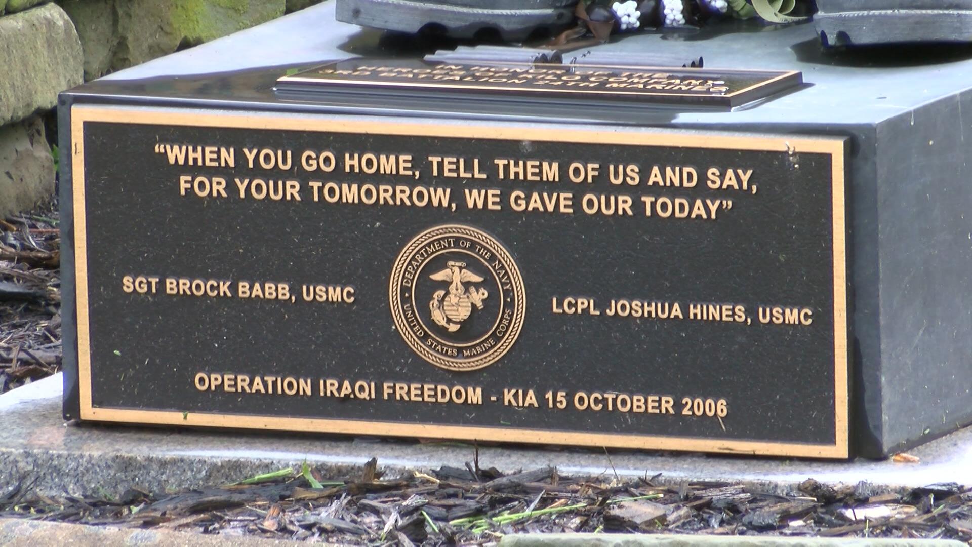fallen marines_1494105887970.jpg