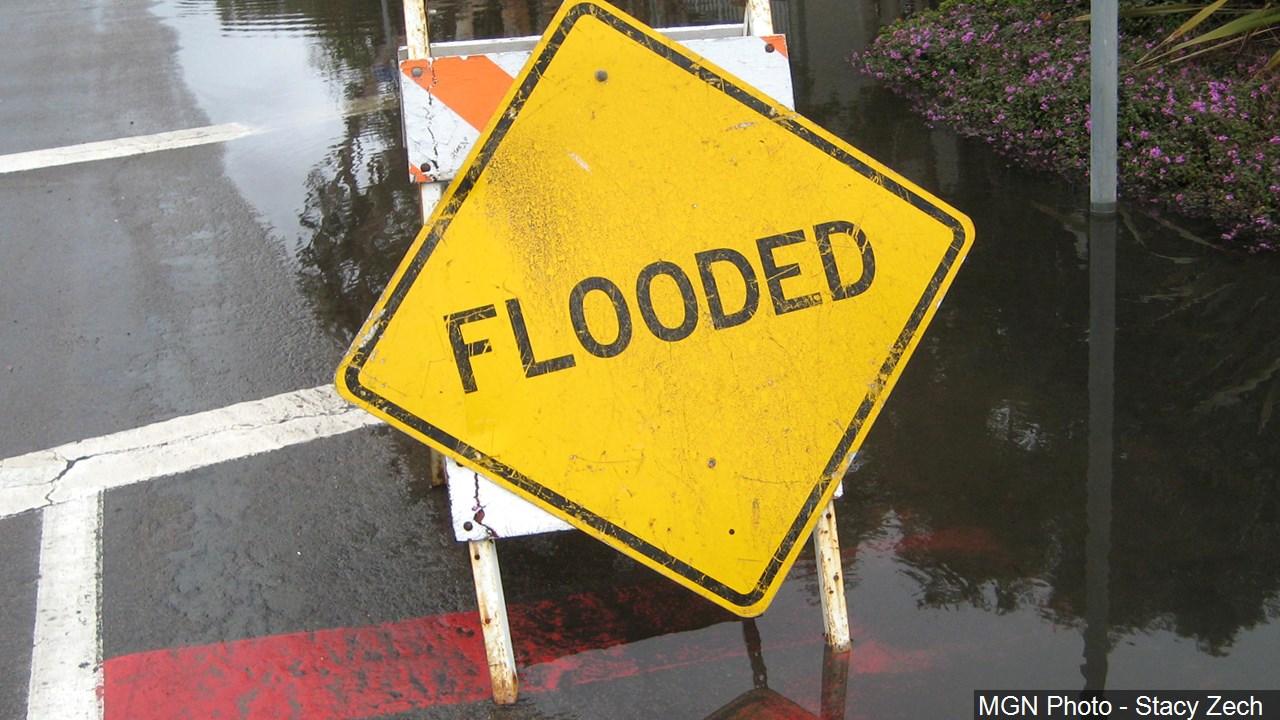 flooded road_1494016573995.jpg