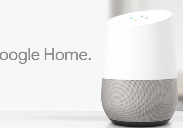 google-home-lead_1493689915983.jpg