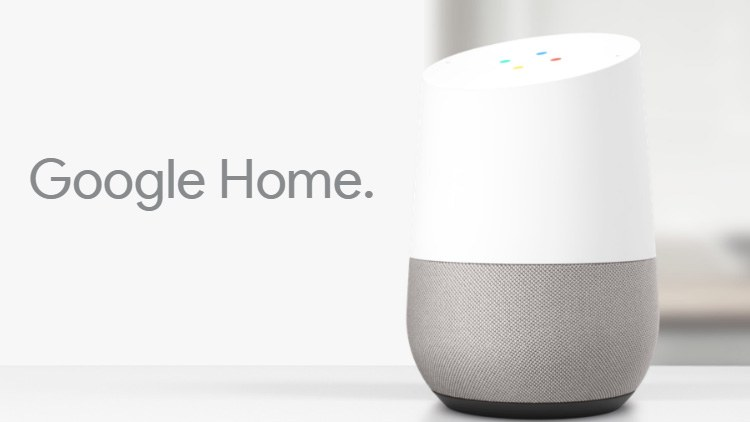 google-home-lead_1493689915983.jpg