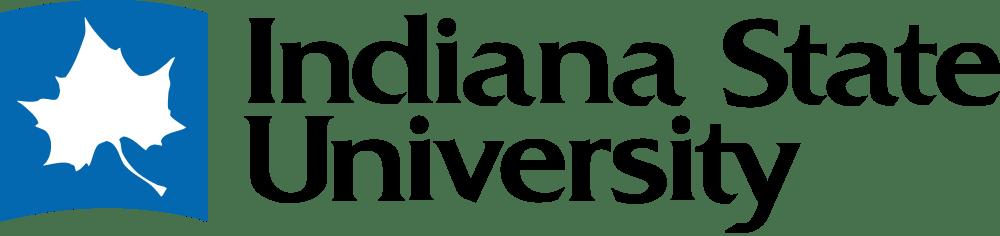 isu-logo_1495823463631.png