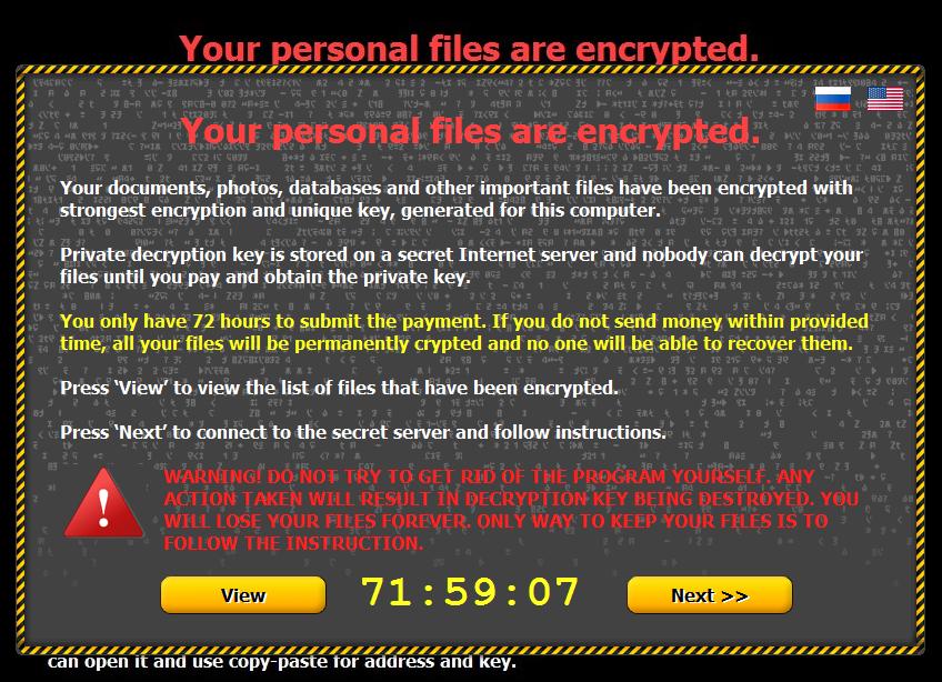 ob_28ddfe_critroni-ransomware-2_1495317221818.png