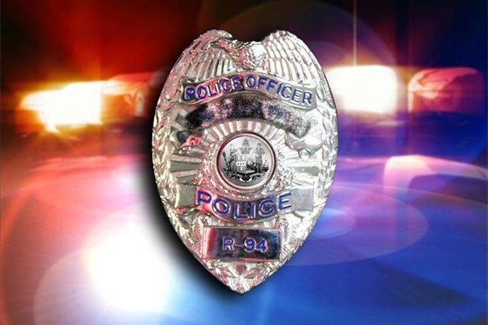 police badge_1494983949551.jpg