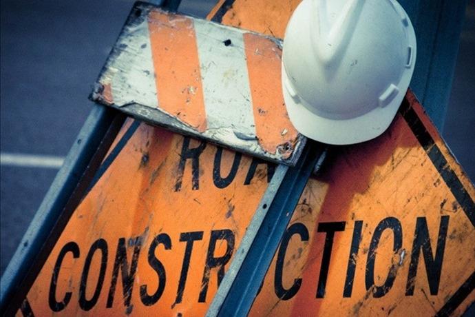 road construction_1495043159490.jpg