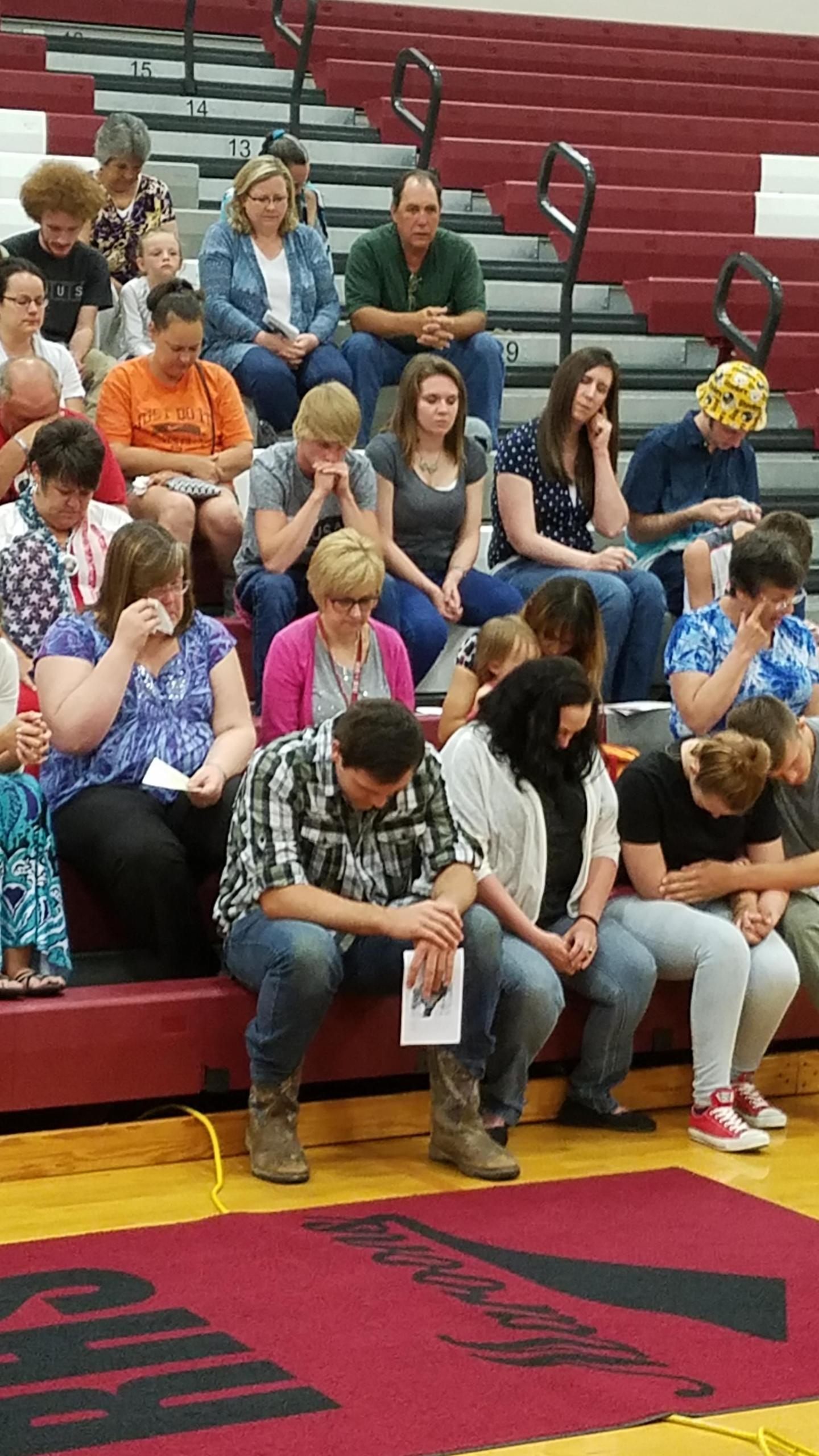 robinson prayer vigil 3_1495596123279.jpeg