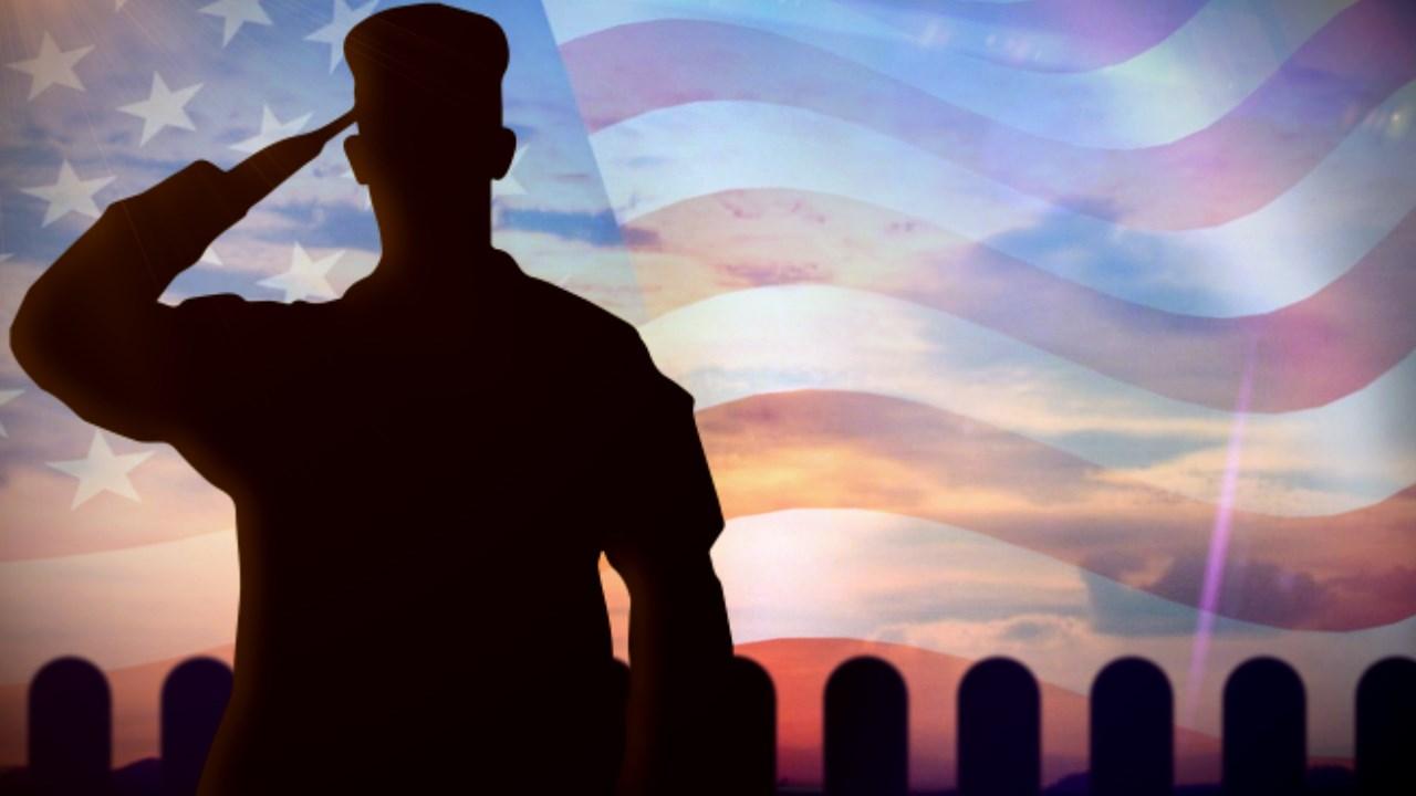 soldier salute_1495814166504.jpg
