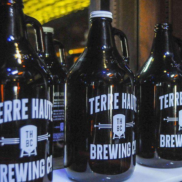 terre haute brewing company_1494648098387.jpg