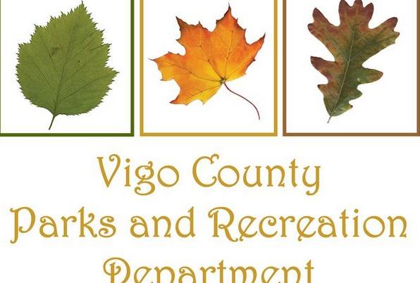 vigo co parks and rec_1494281608318.jpg