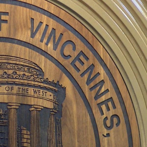 vincennes sign_1495135070363.jpg