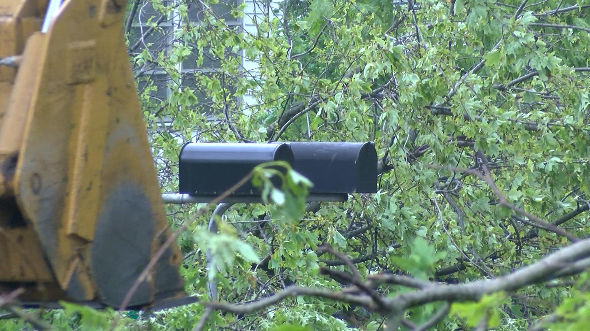 winds1_1494544548851.jpg