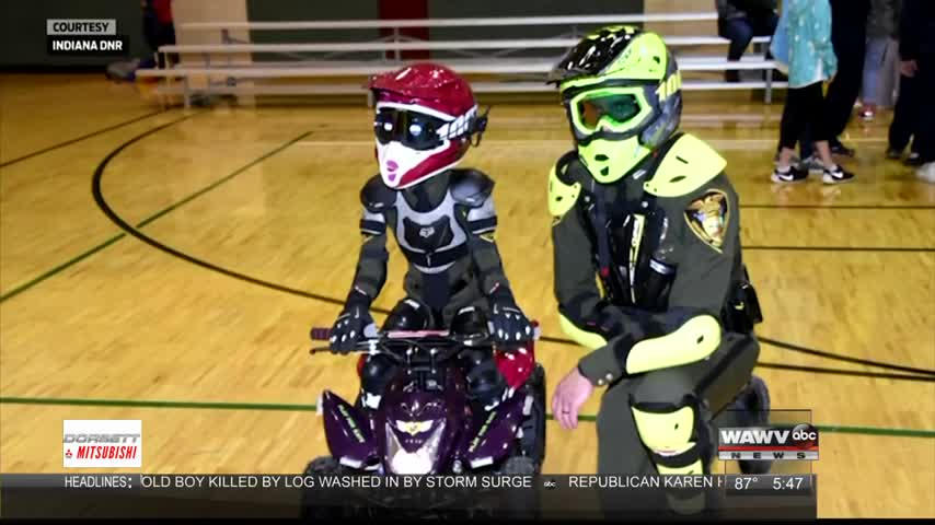 ATV Helmet Law 6-21-17_82288607