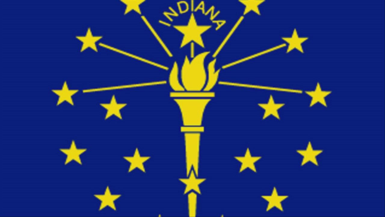 IN State Flag_1498748518568.jpg