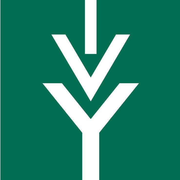 Ivy-Tech LOGO_1497647416148.jpg