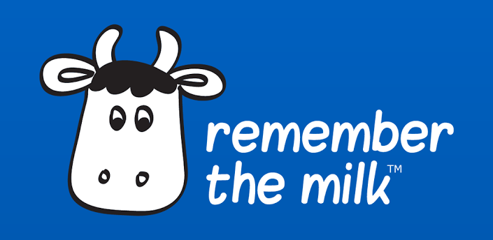Remember-The-Milk_1497735566689.png