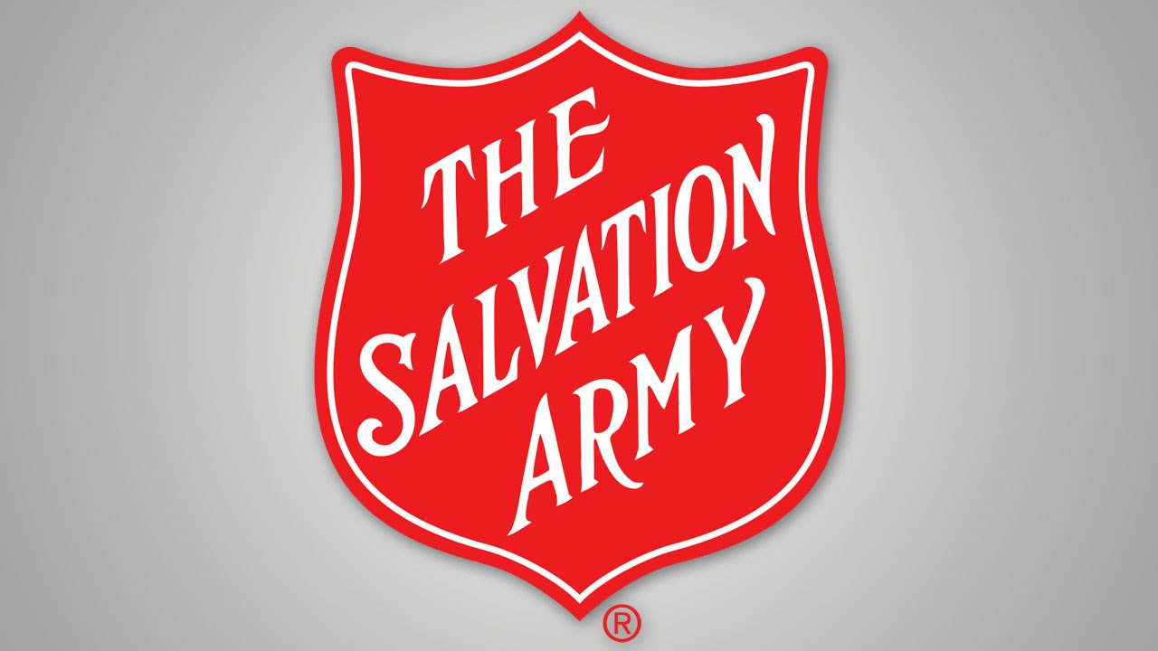 SALVATION ARMY_1497560208214.jpg