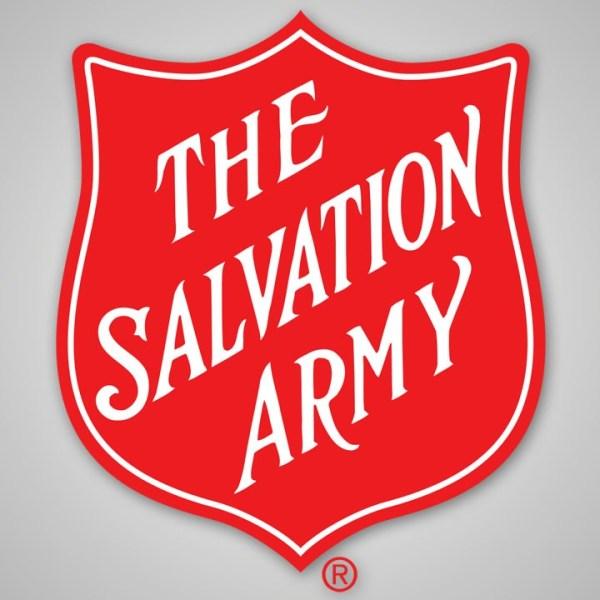 SALVATION ARMY_1497560208214.jpg