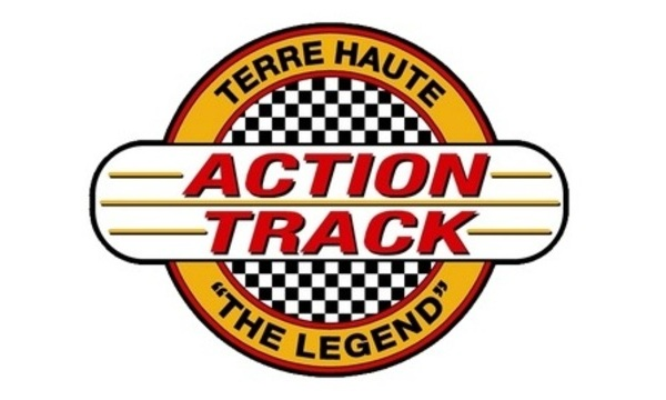 TH ACTION TRACK_1498848875994.jpg