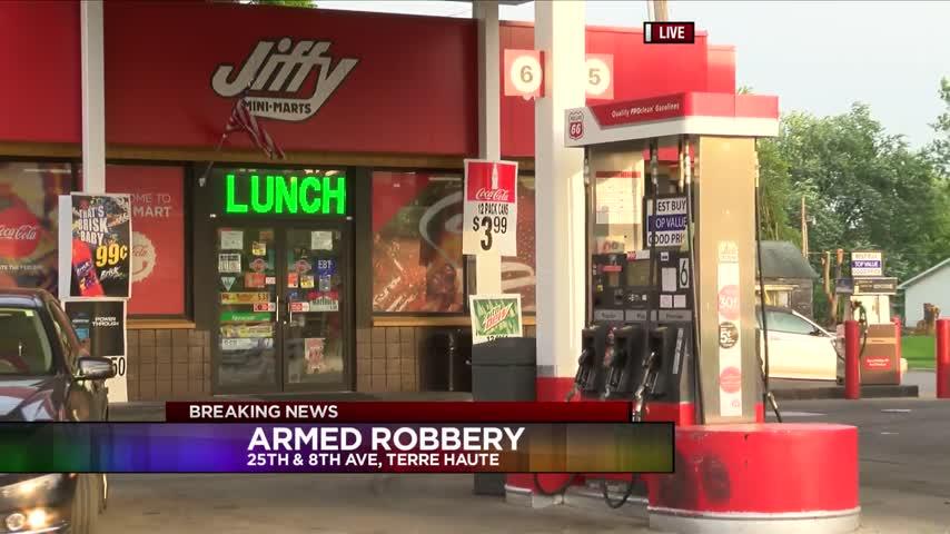 jiffy robbery 2_89933043