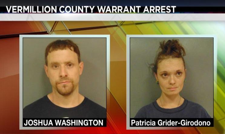 vermillion county warrant arrests_1498785905171.jpg