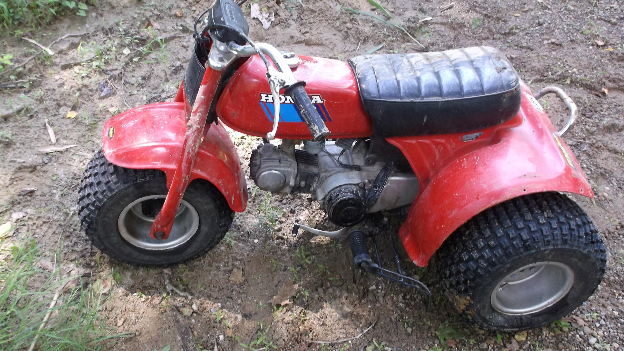 ATV CRASH 1_1499209018302.jpg
