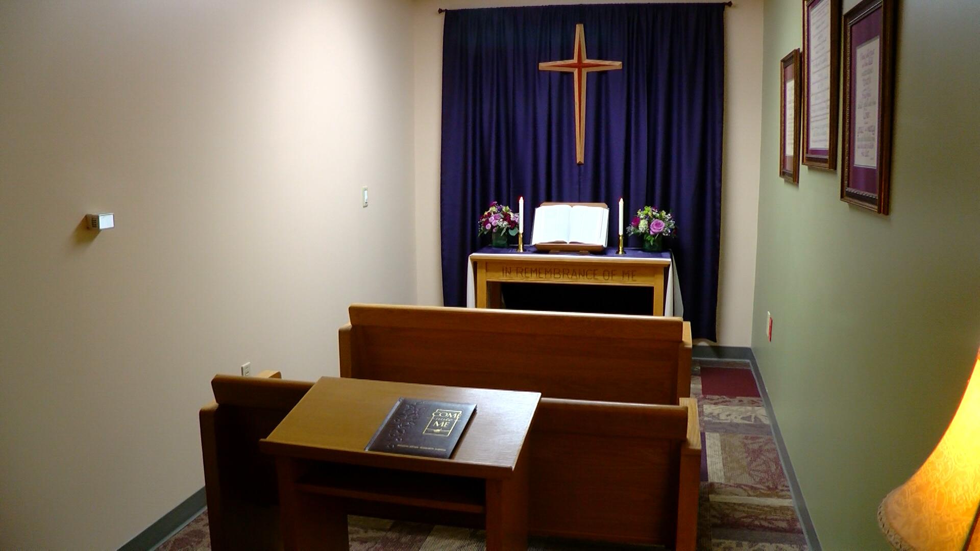 Chapel_1501273015653.jpg