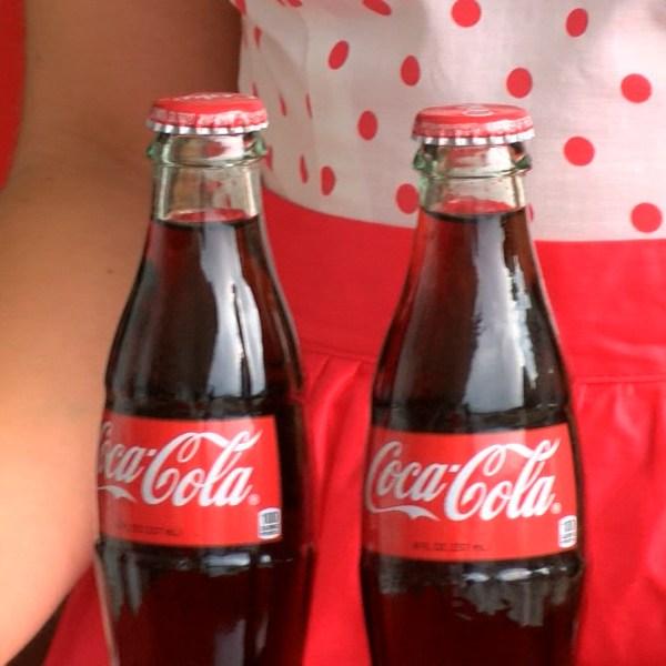 Coke Bottle _1499486061752.jpg