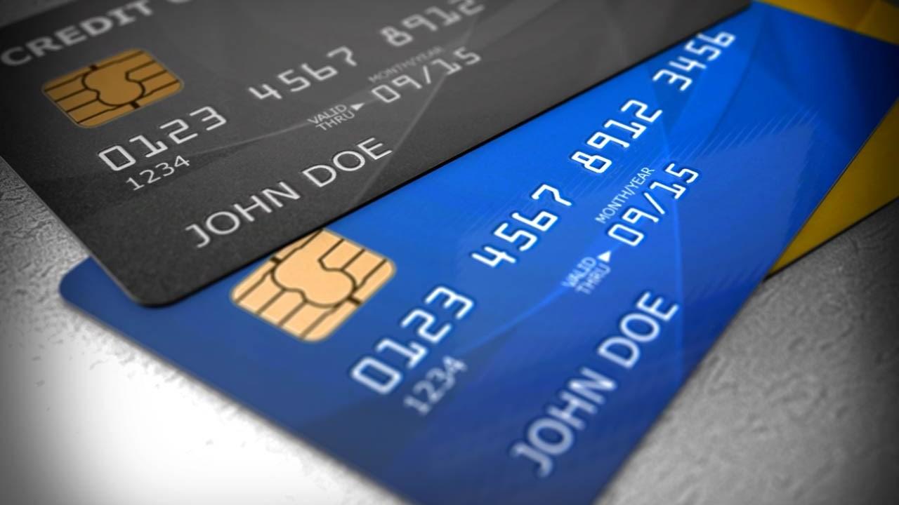 Credit Cards_1500315319205.jpg
