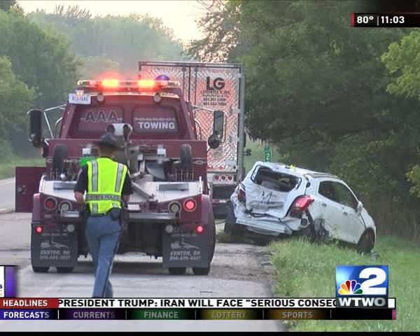 I-70 Crashes 7-21-17_43311085
