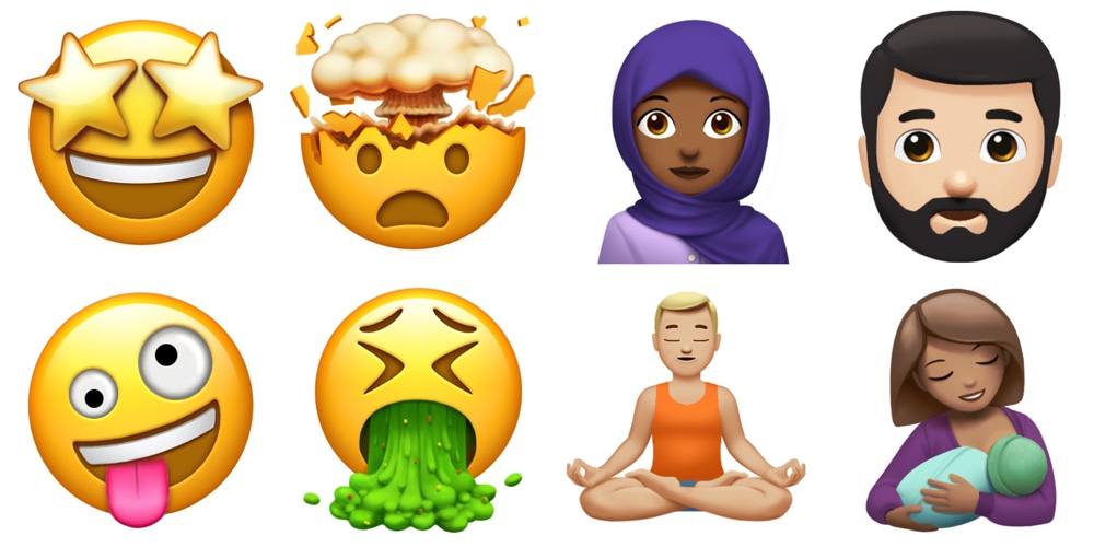 New-Apple-Emoji-Characters-for-Later_1500425774242.jpg