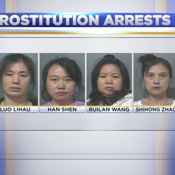 PROSTITUTION ARRESTS 2_1499356380716.jpg
