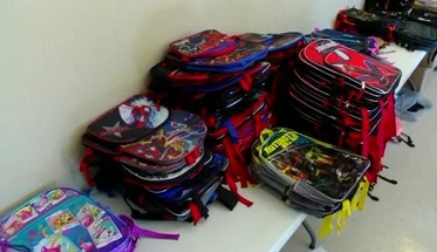SALVATION ARMY SCHOOL SUPPLIES 2_1501527468590.jpg