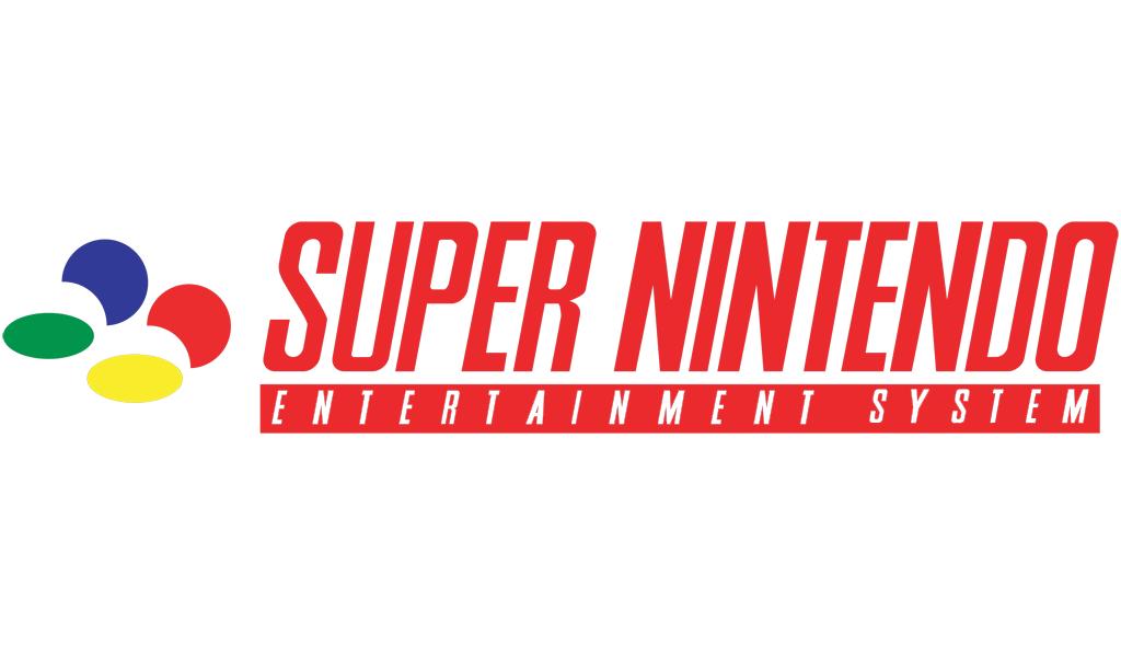 Super_Nintendo_logo1_1499200213986.png